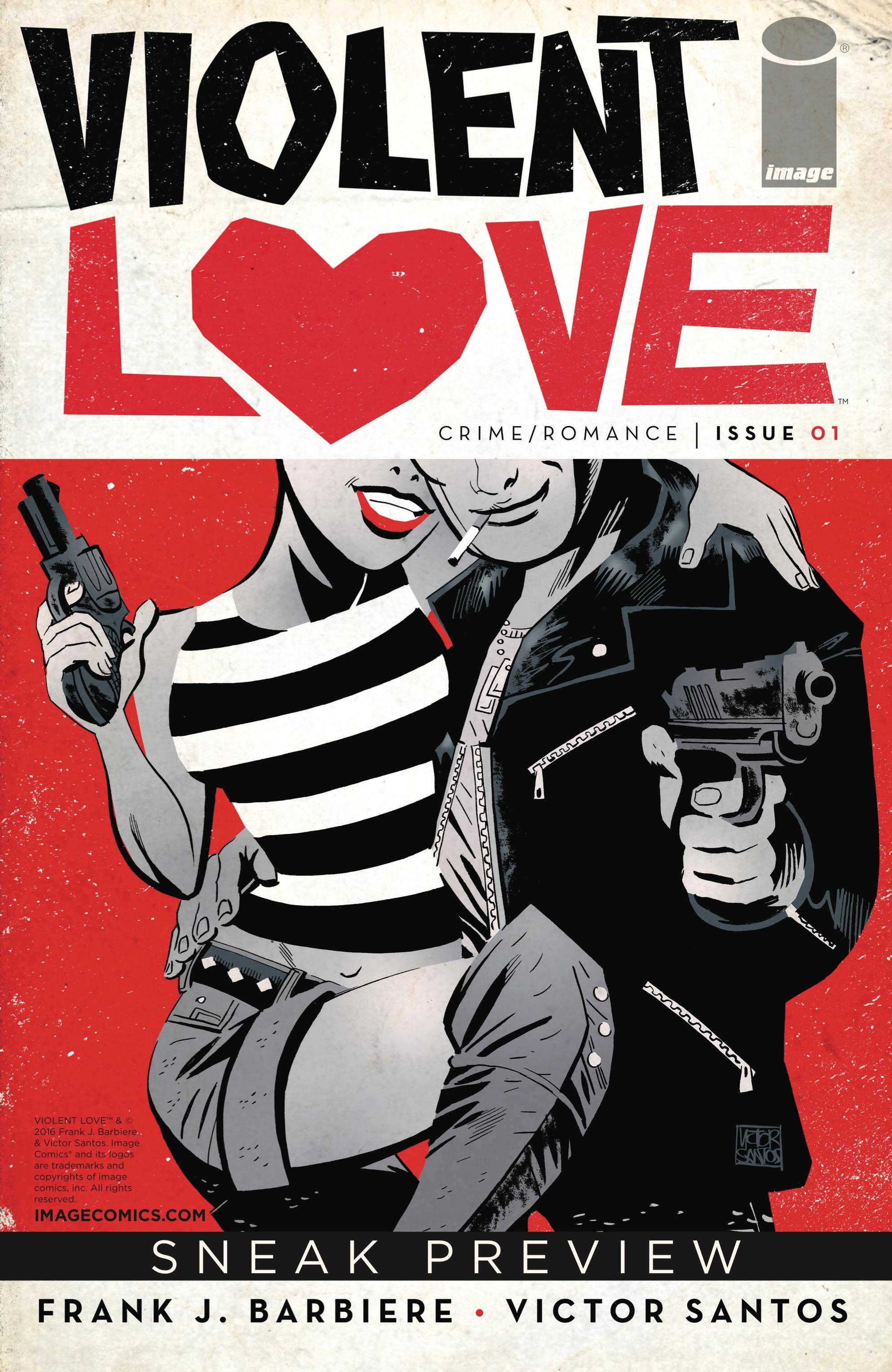 Read online Demonic comic -  Issue #3 - 25