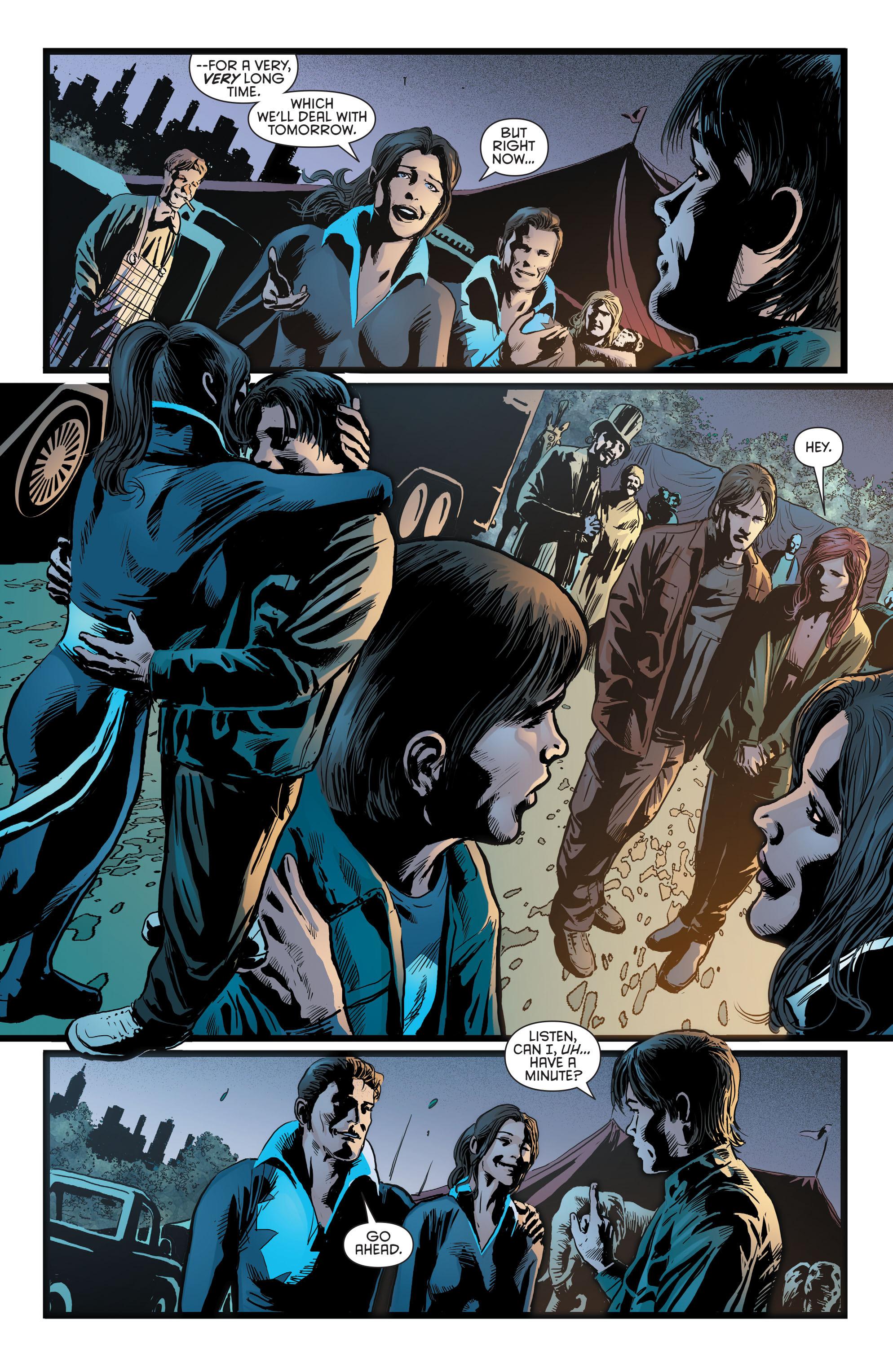 DC Comics: Zero Year chap tpb pic 368
