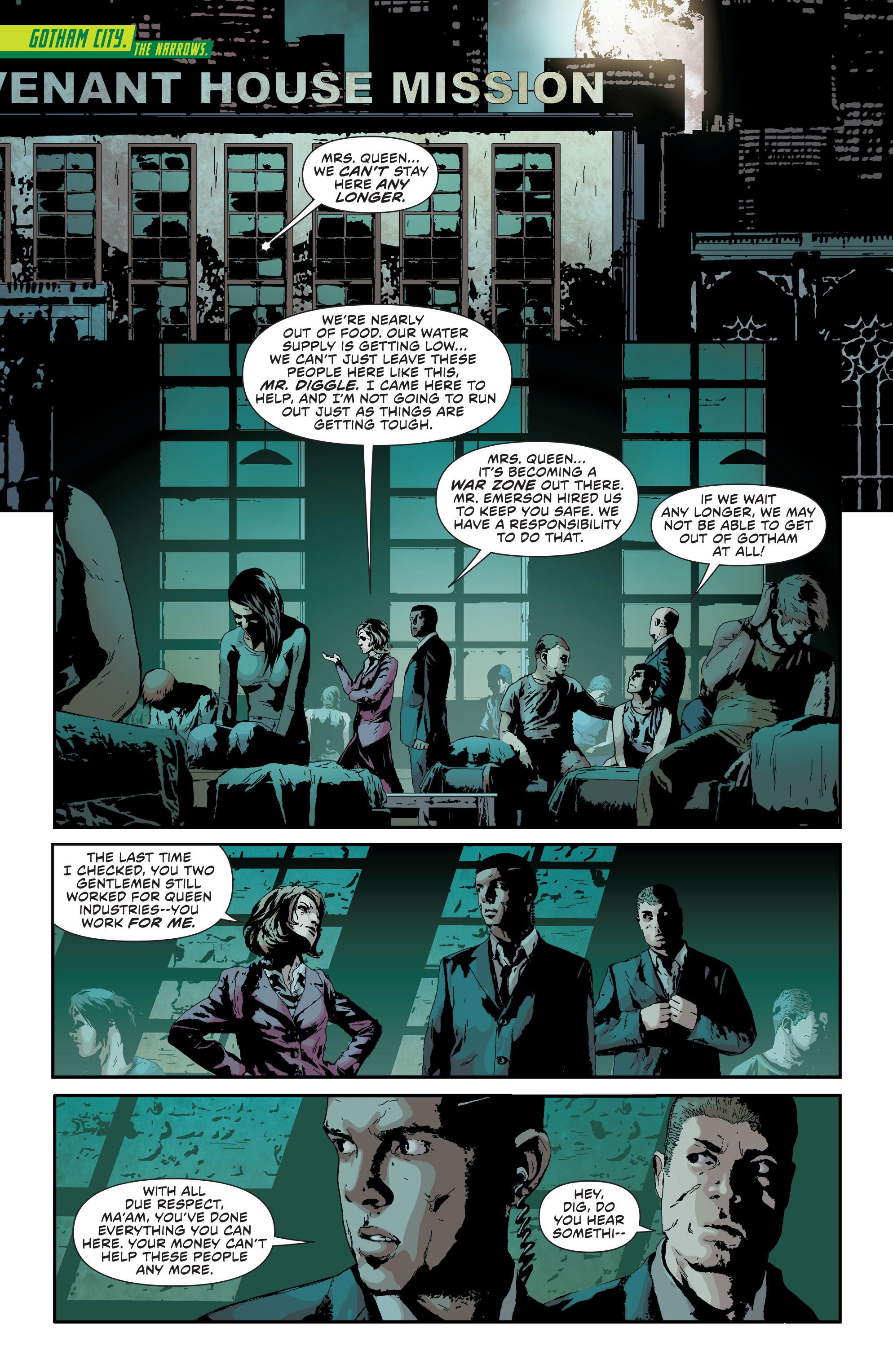 DC Comics: Zero Year chap tpb pic 289