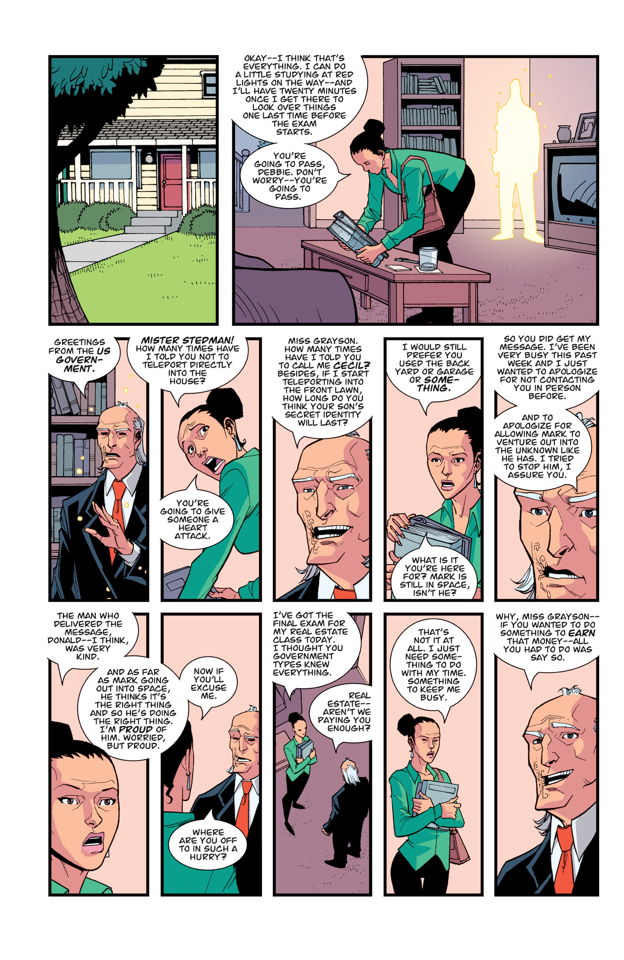 Invincible _TPB_6_-_A_Different_World Page 39