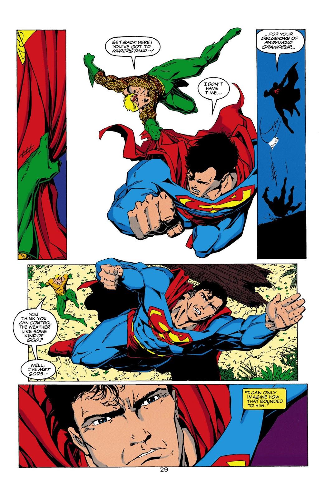 Aquaman (1994) _Annual 1 #1 - English 30