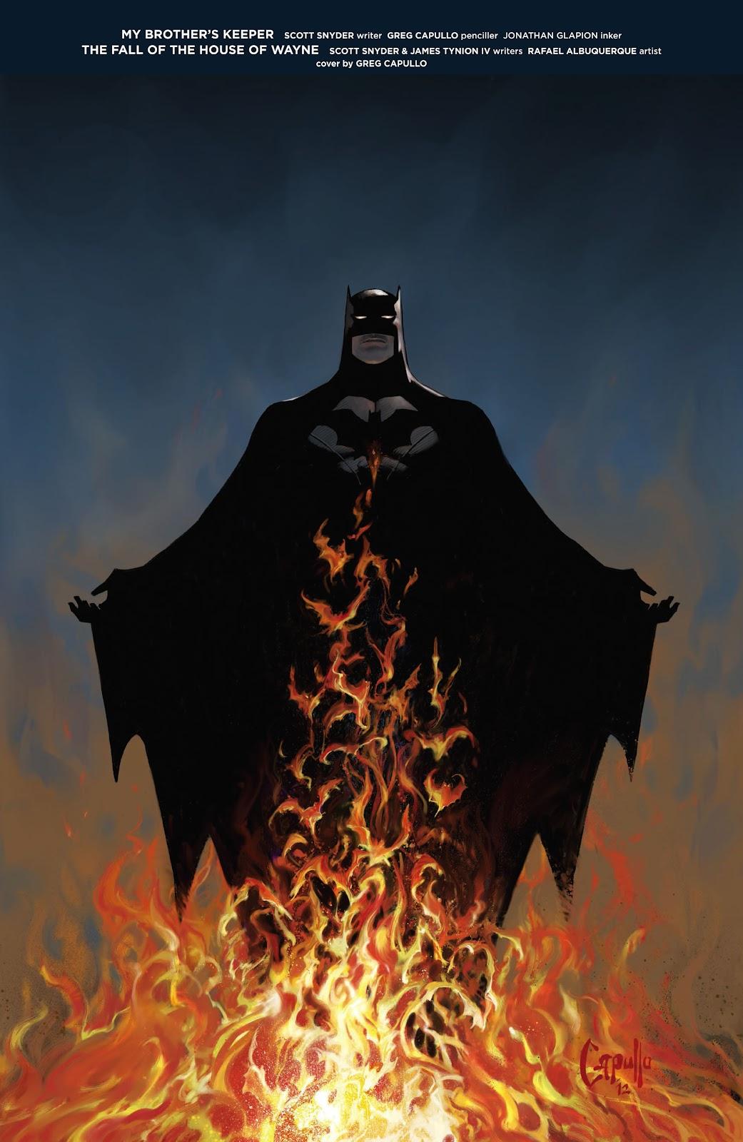 Batman (2011) _TPB 2 #2 - English 116