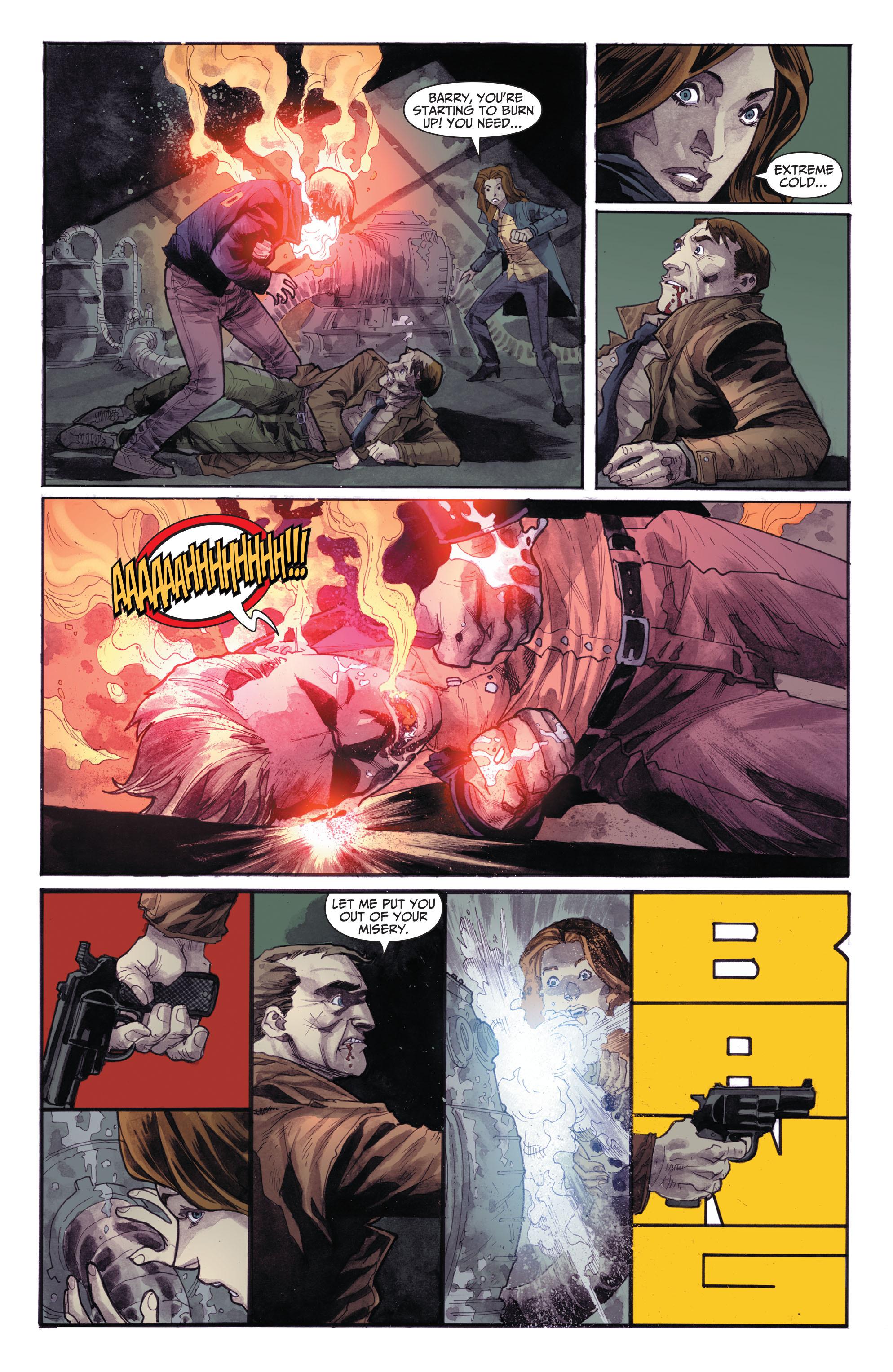 DC Comics: Zero Year chap tpb pic 276