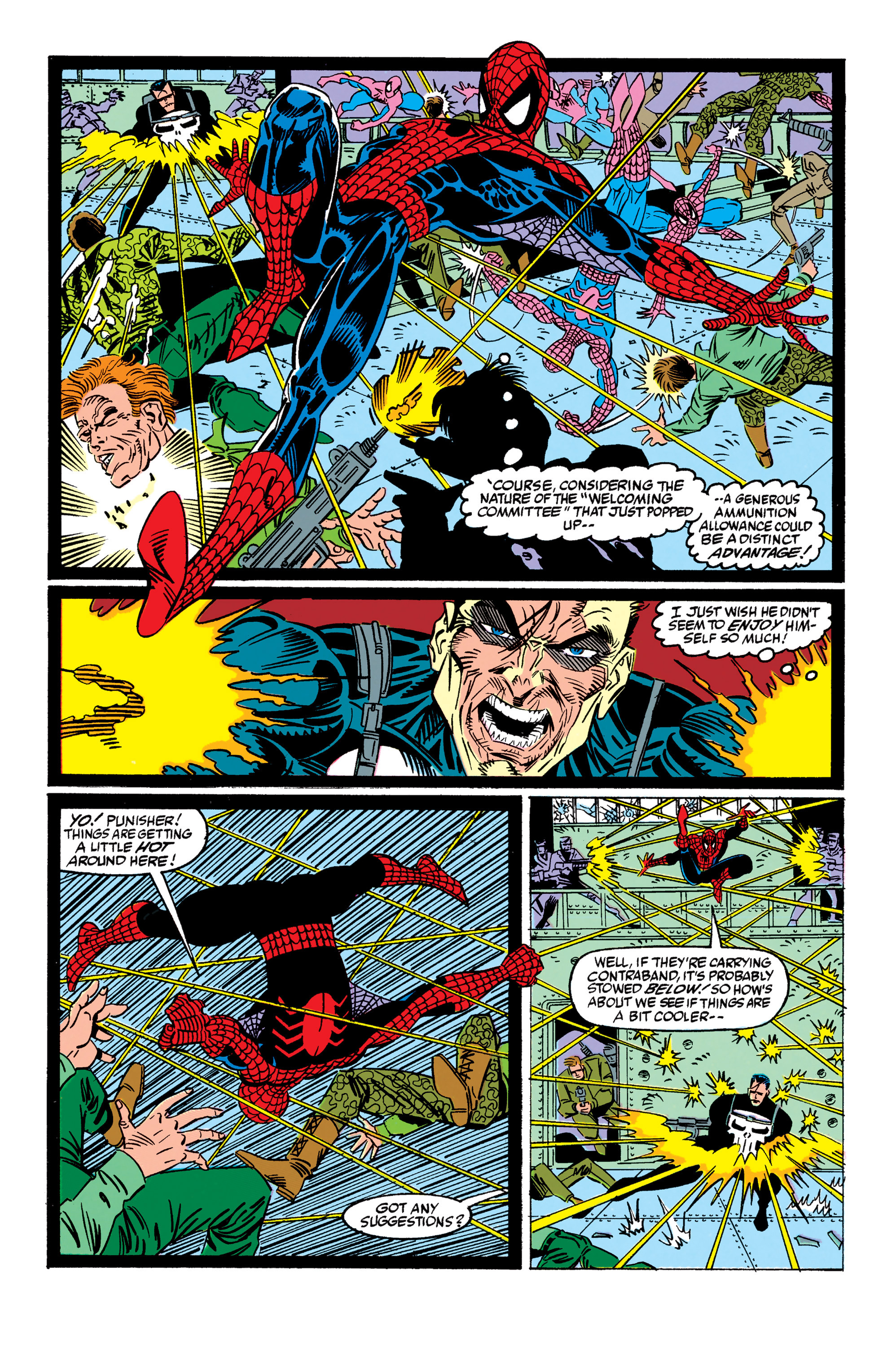 The Amazing Spider-Man (1963) 330 Page 17