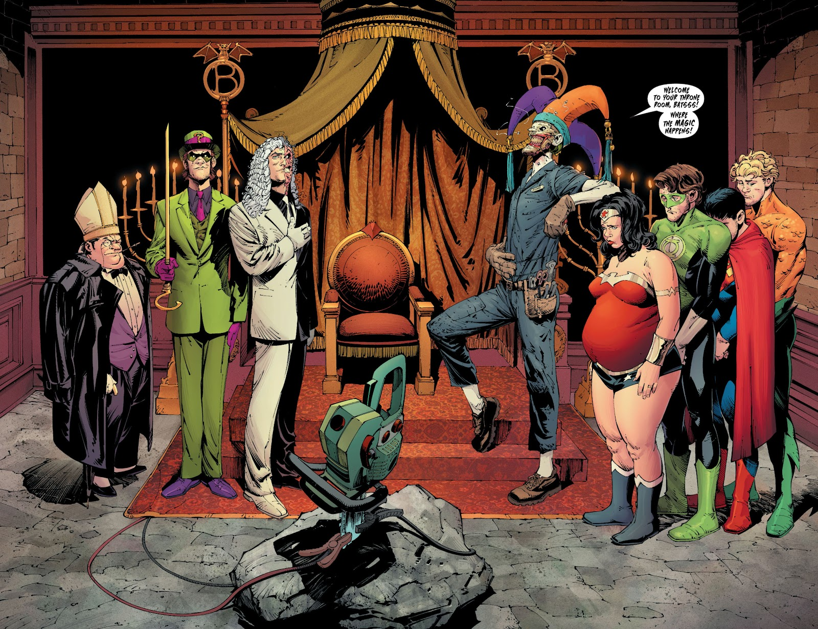 Batman (2011) _TPB 3 #3 - English 111