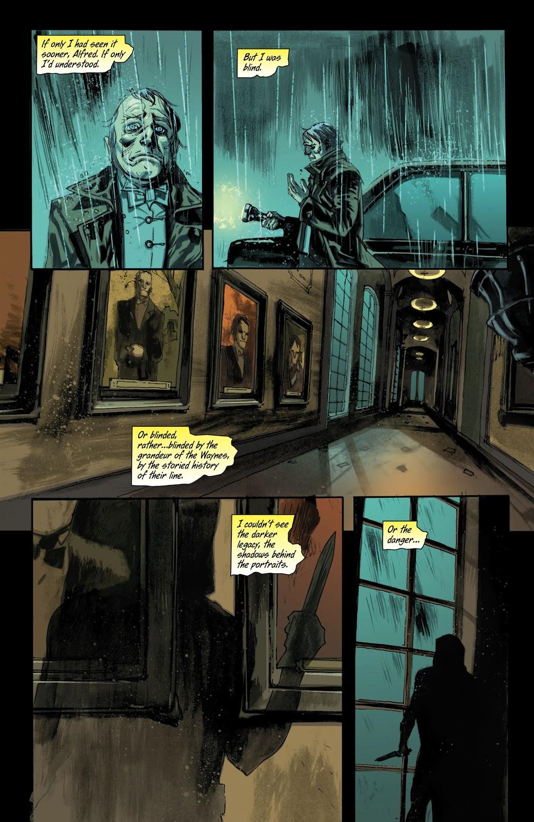 Batman (2011) _TPB 2 #2 - English 143