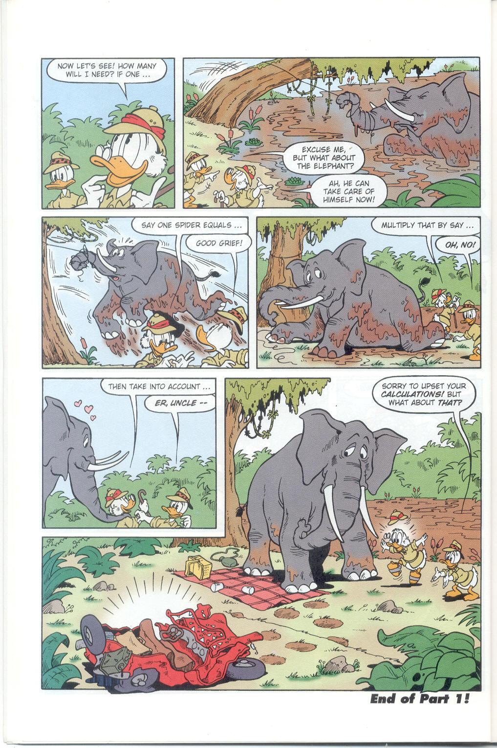 Page 46 /> <img class=l #95 - English 26