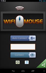 WiFi Mouse Pro v1.4.6