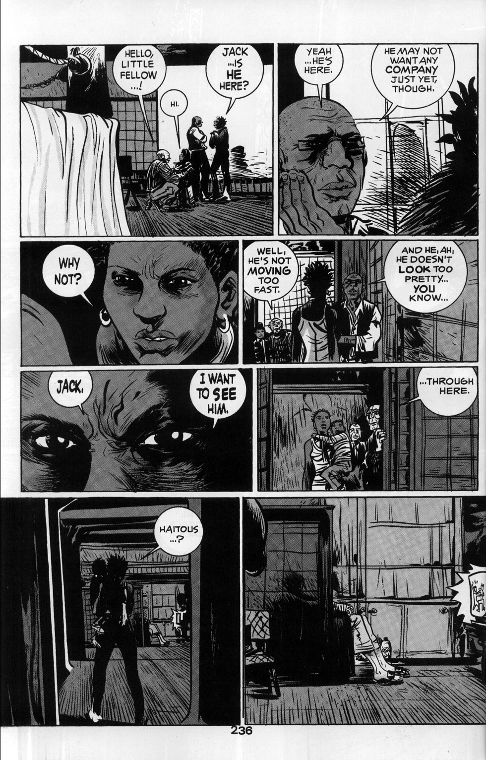 100% Issue #5 Page 45