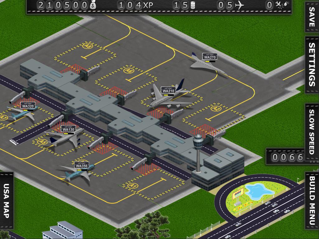 the terminal 2 v1 9 70 apk free apk 2014