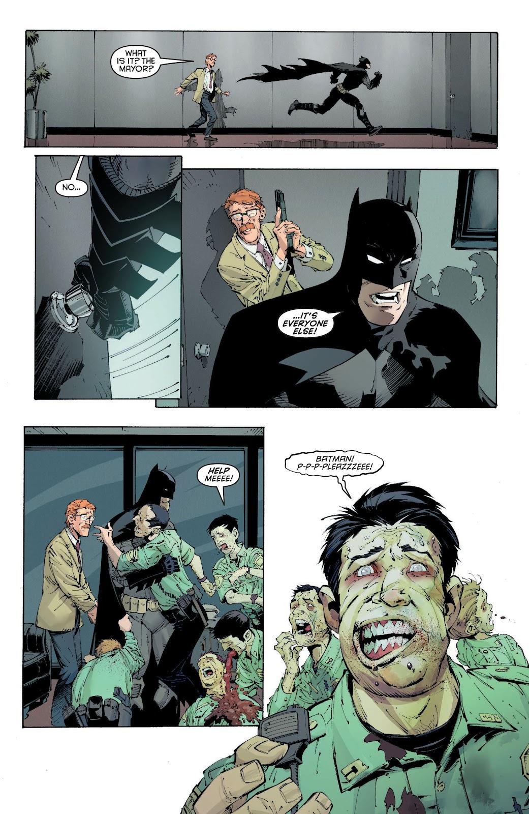Batman (2011) _TPB 3 #3 - English 23