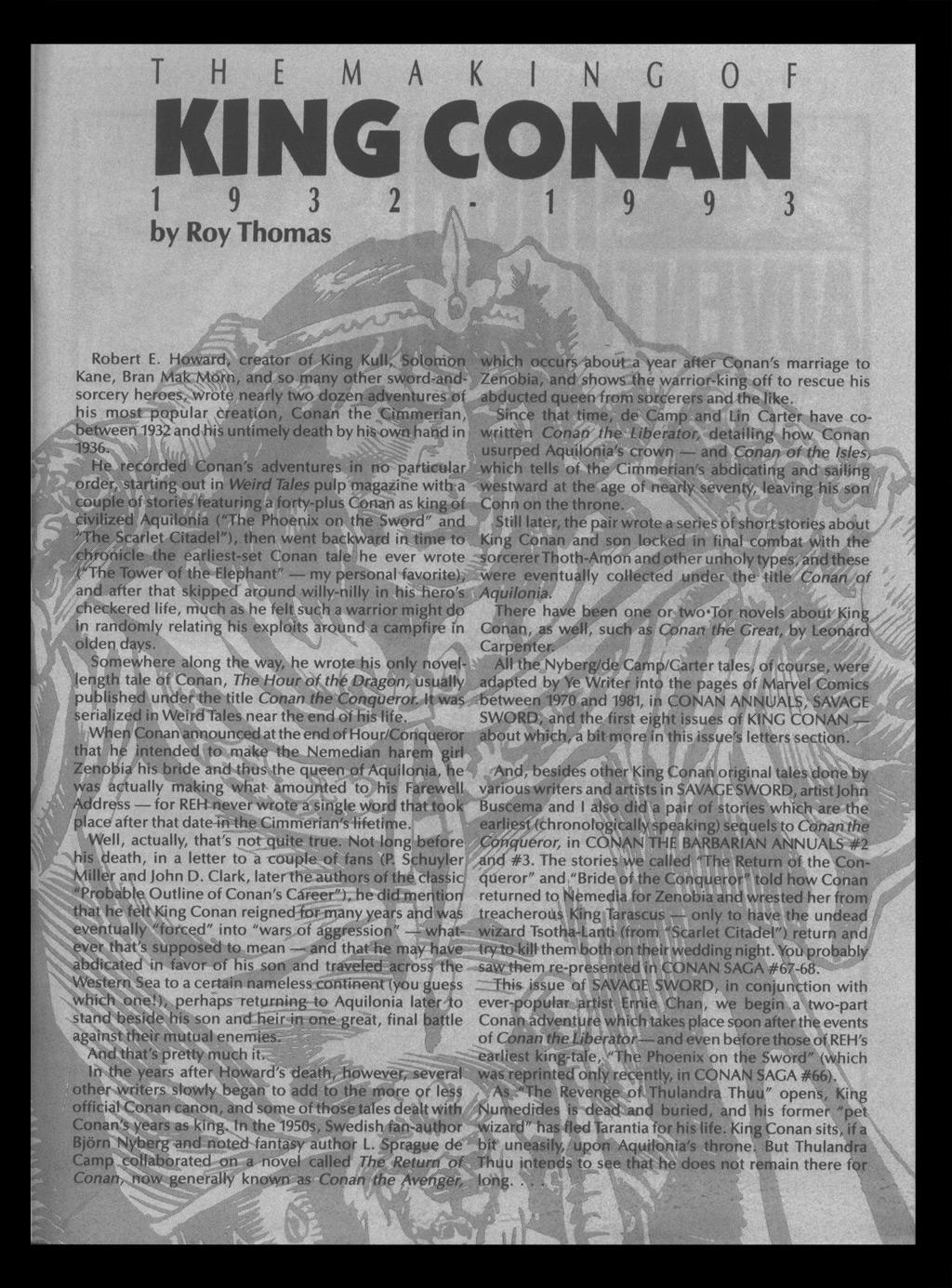 14 Page 13 #22 - English 60