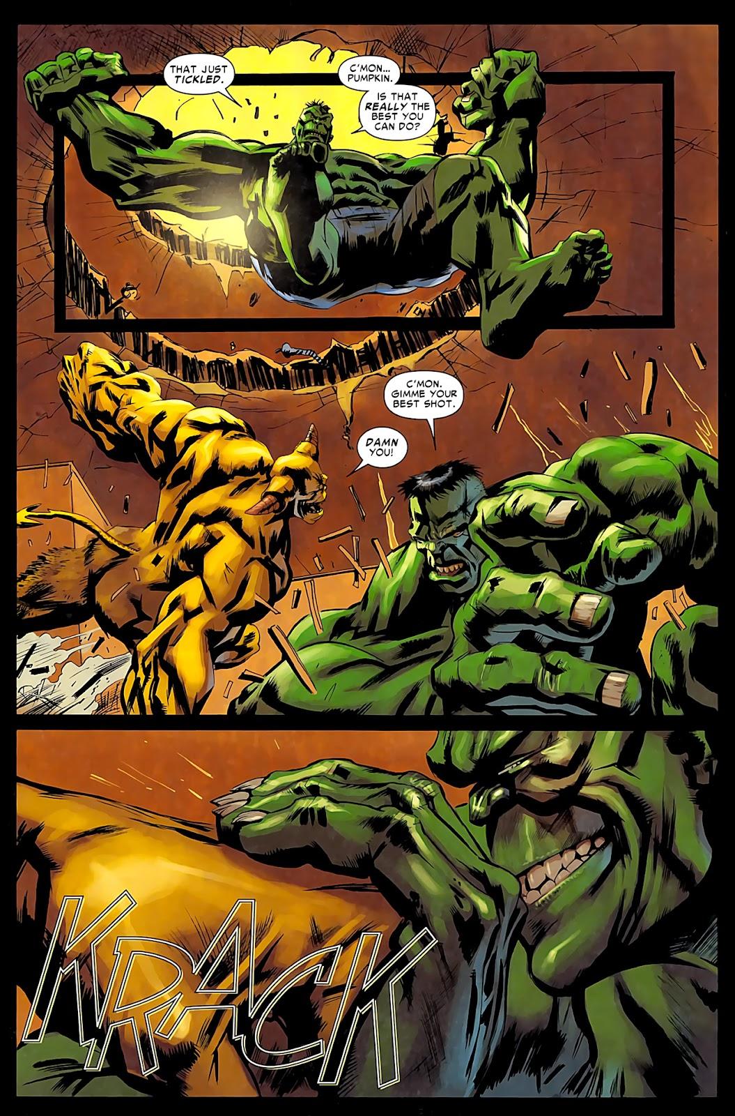 Incredible Hulks (2010) _Annual 1 #1 - English 25