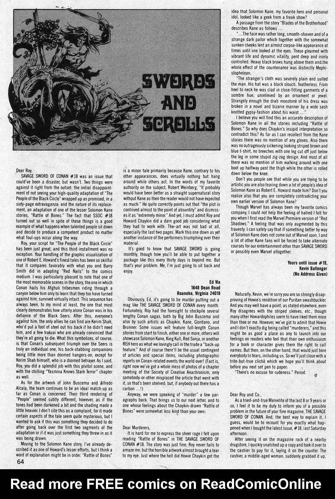 #44 </opt #214 - English 61
