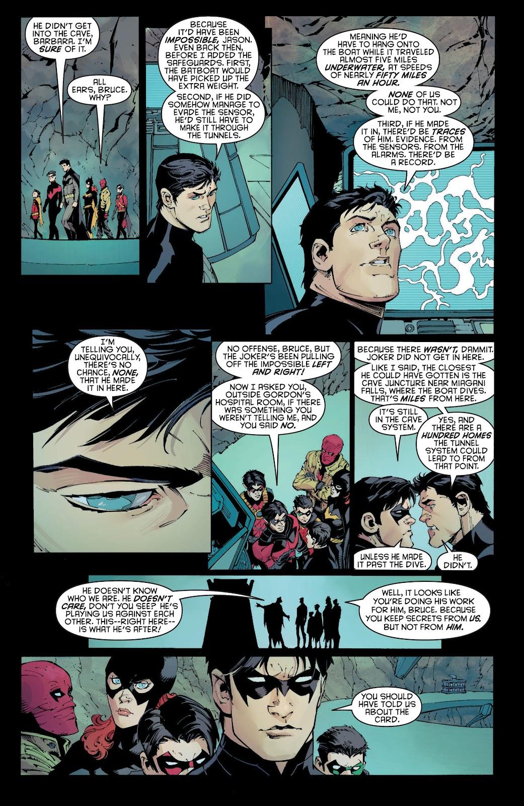 Batman (2011) _TPB 3 #3 - English 83