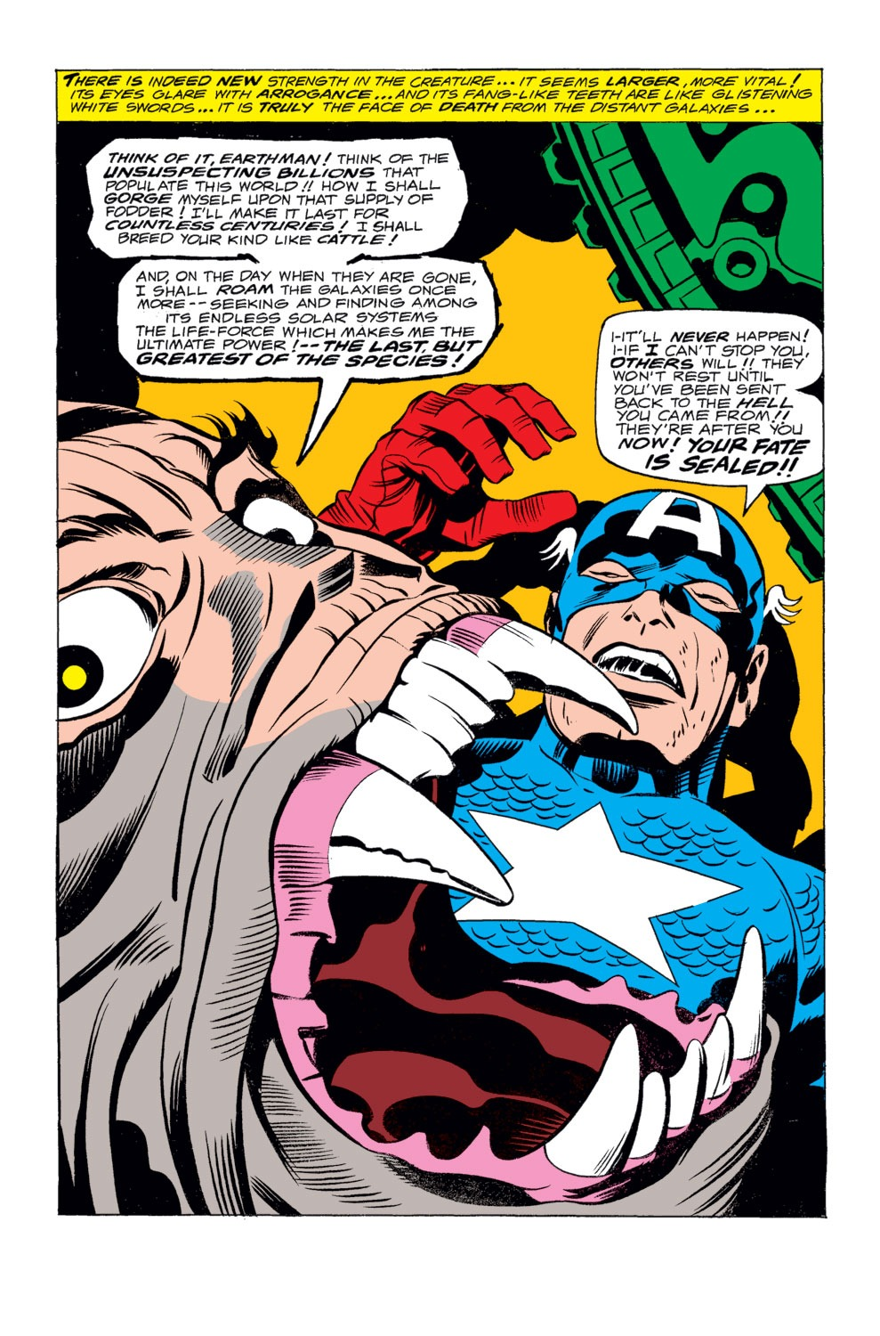 Captain America (1968) _Annual 3 #3 - English 26