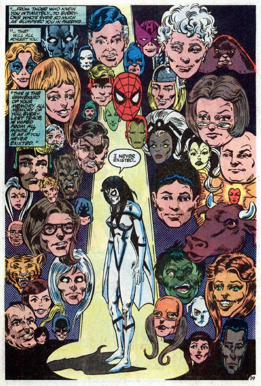 Spider-Woman (1978) #50 #50 - English 41