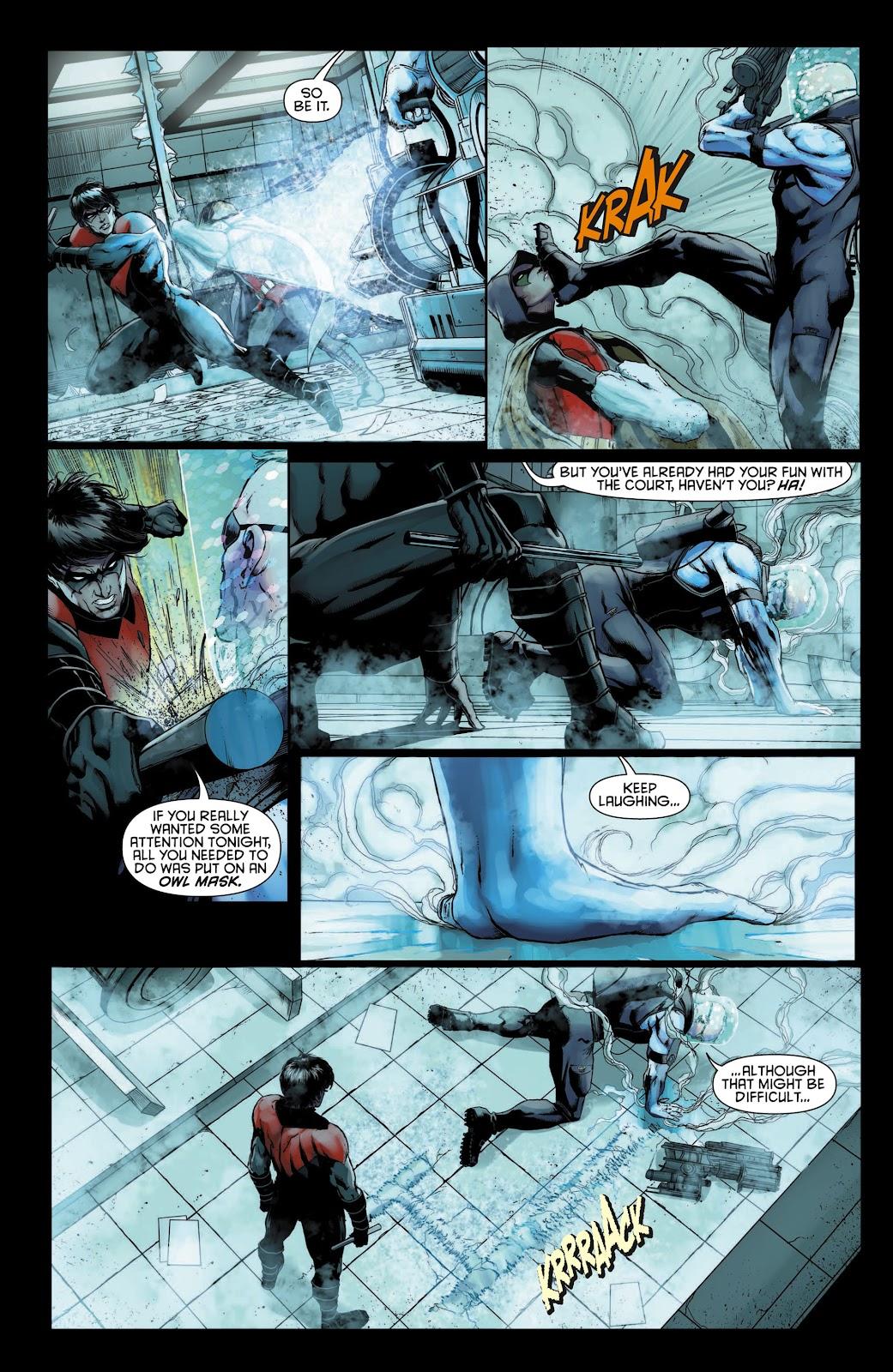 Batman (2011) _TPB 2 #2 - English 75