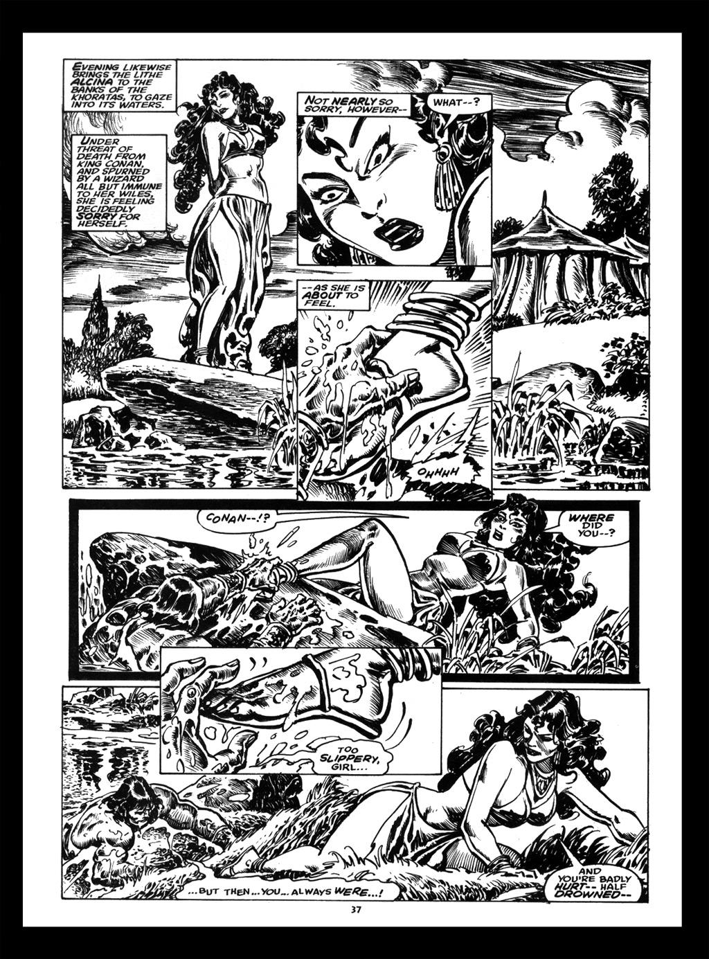 14 Page 13 #22 - English 37