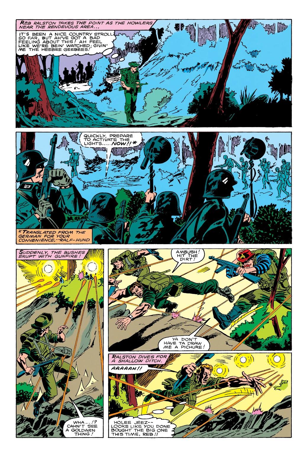 Captain America (1968) _Annual 9 #9 - English 29