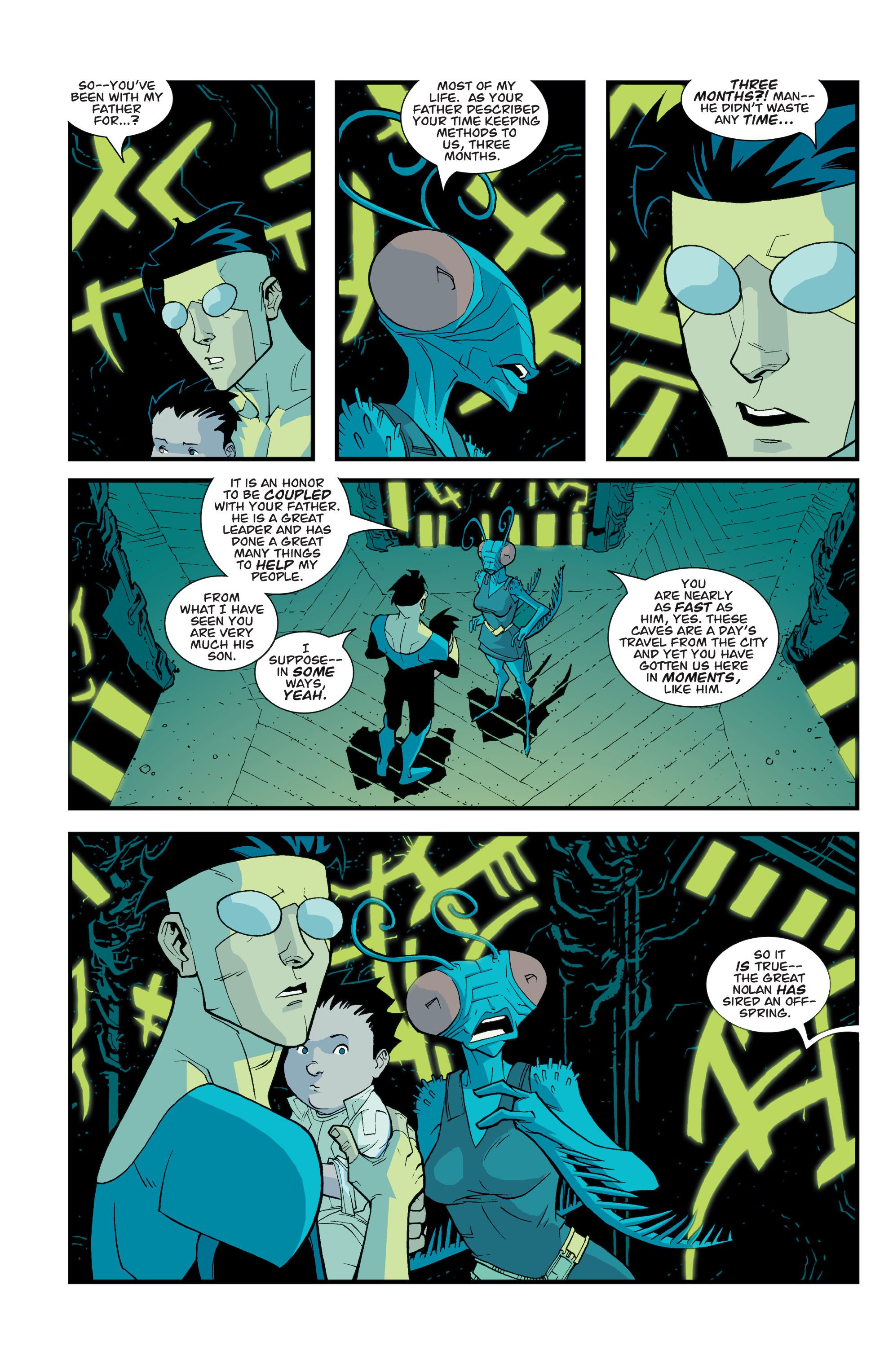 Invincible _TPB_6_-_A_Different_World Page 70