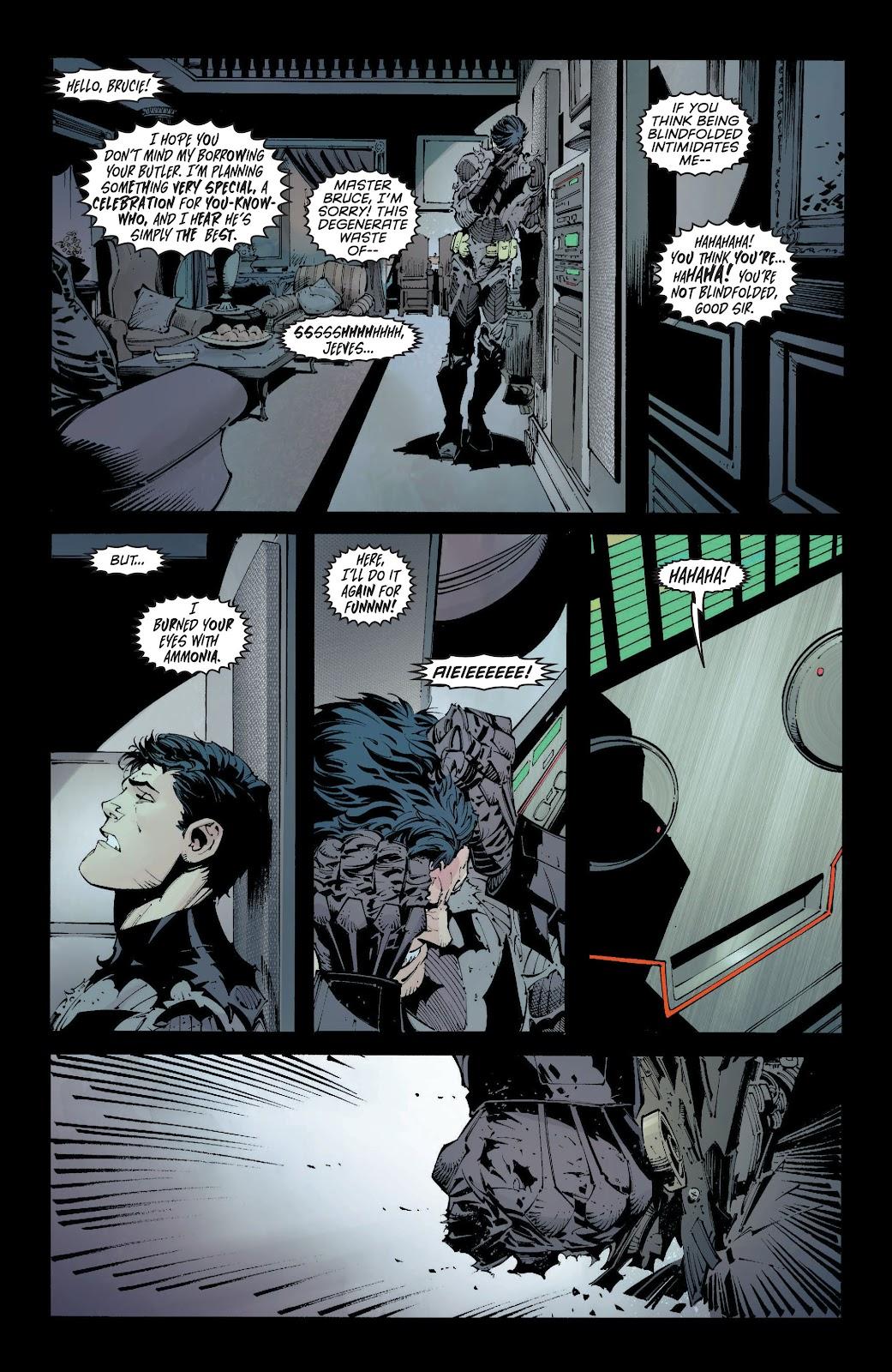 Batman (2011) _TPB 3 #3 - English 45