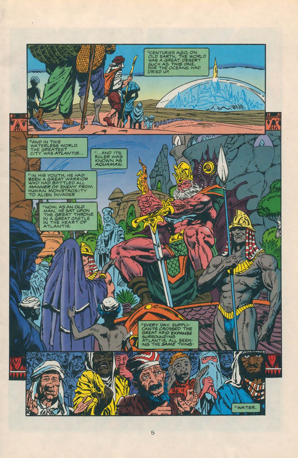 Aquaman (1994) _Annual 2 #2 - English 6