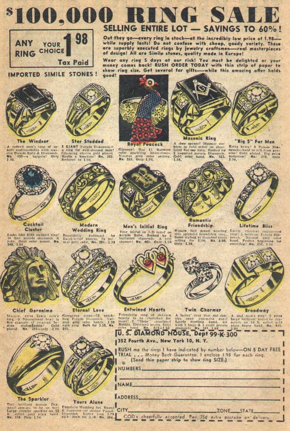 Sub-Mariner Comics #36 #36 - English 15