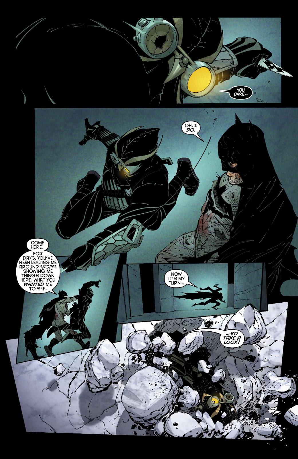 Batman (2011) _TPB 1 #1 - English 128
