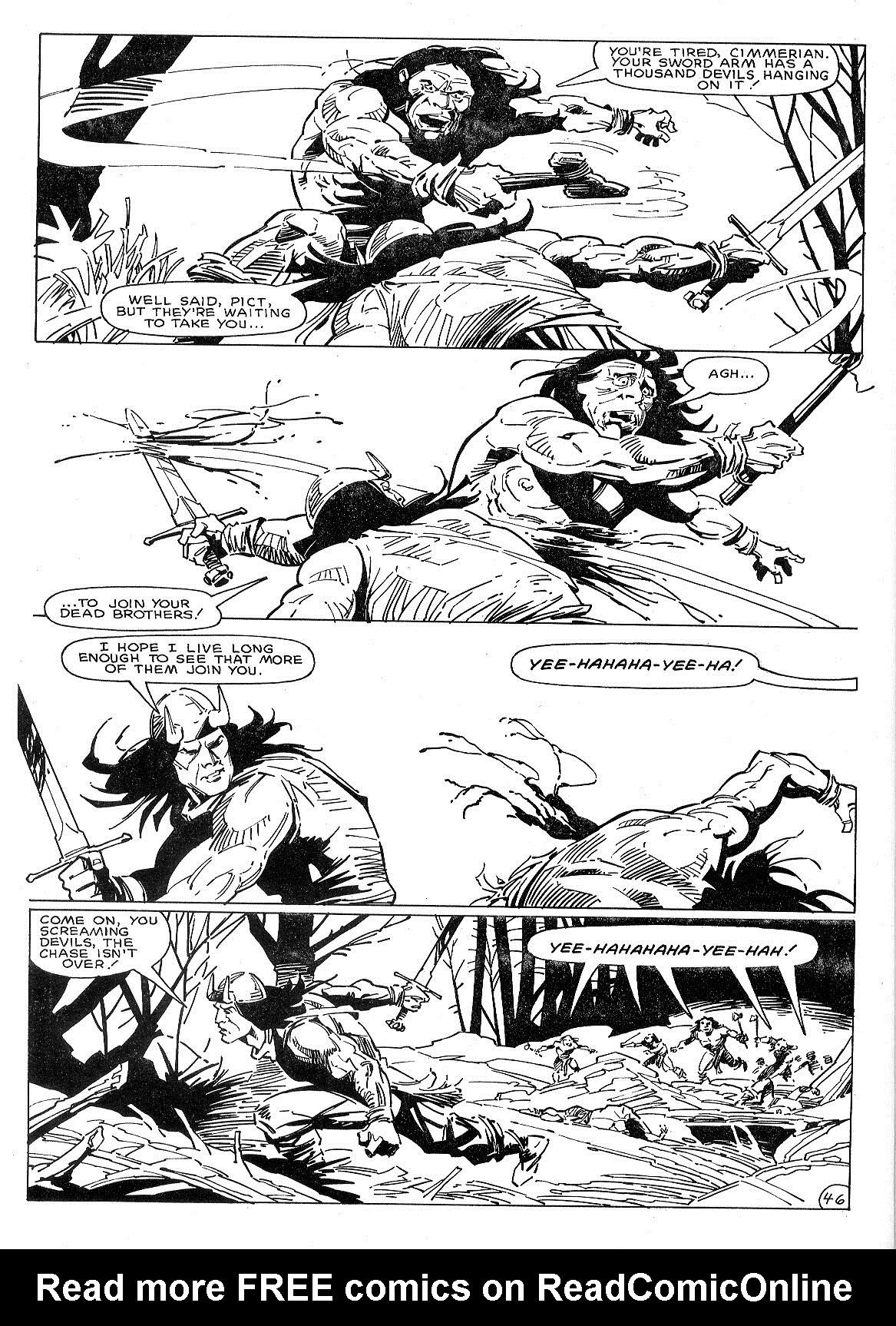 dXRULzcAHk #93 - English 52