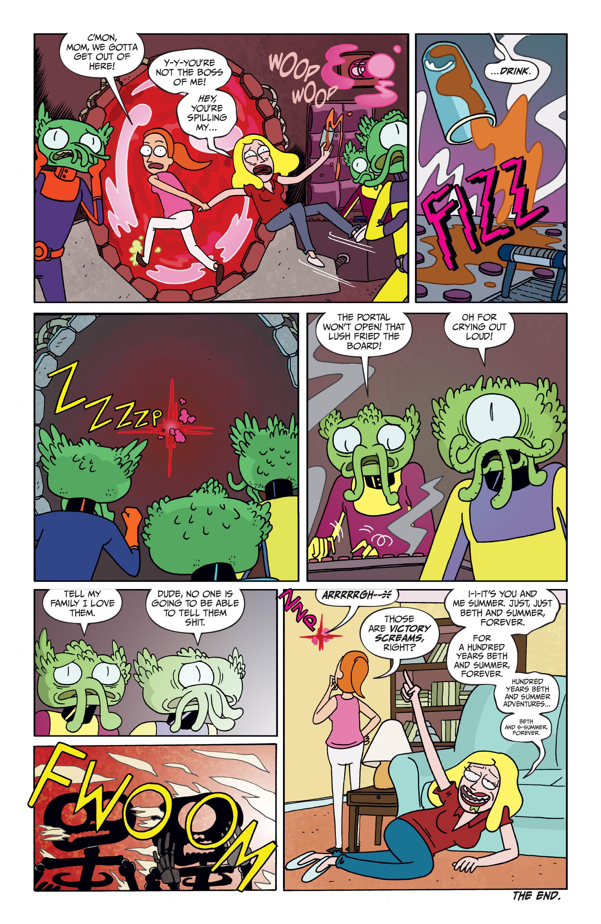 #ram comics on Tumblr
