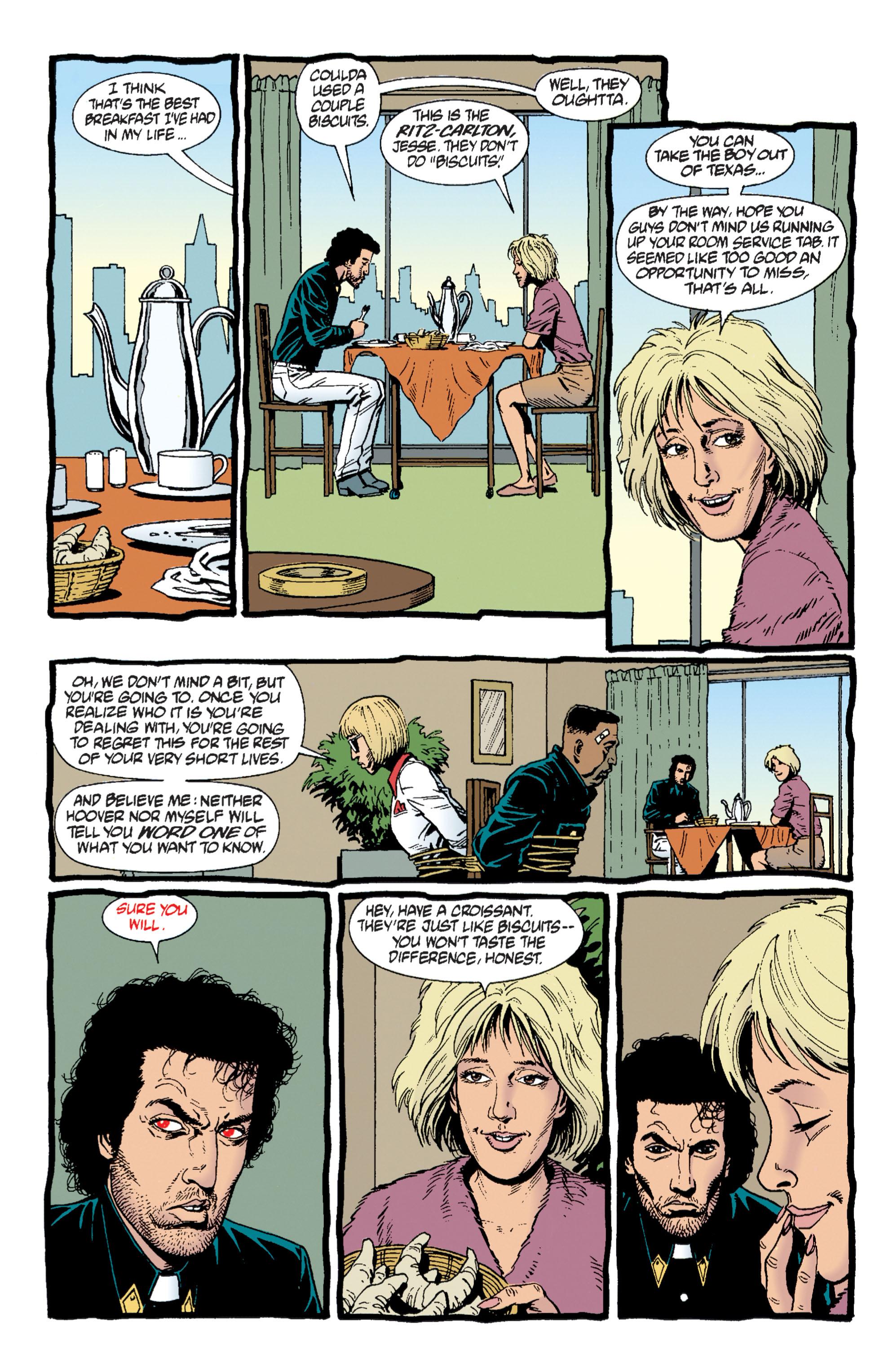 Preacher 17 Page 3