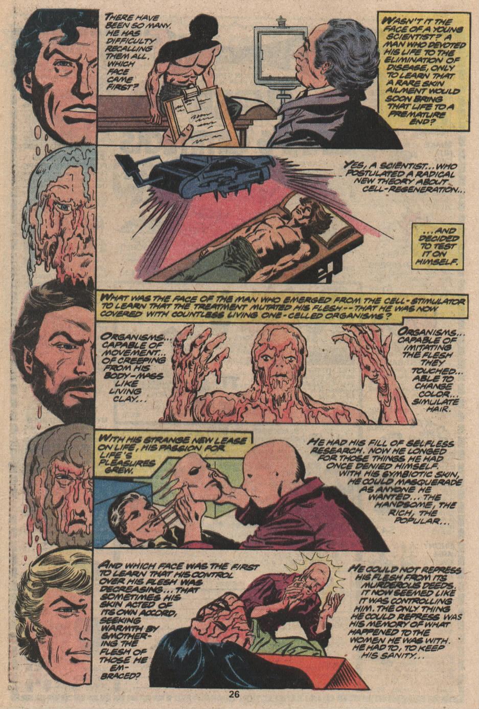 Spider-Woman (1978) #18 #33 - English 16