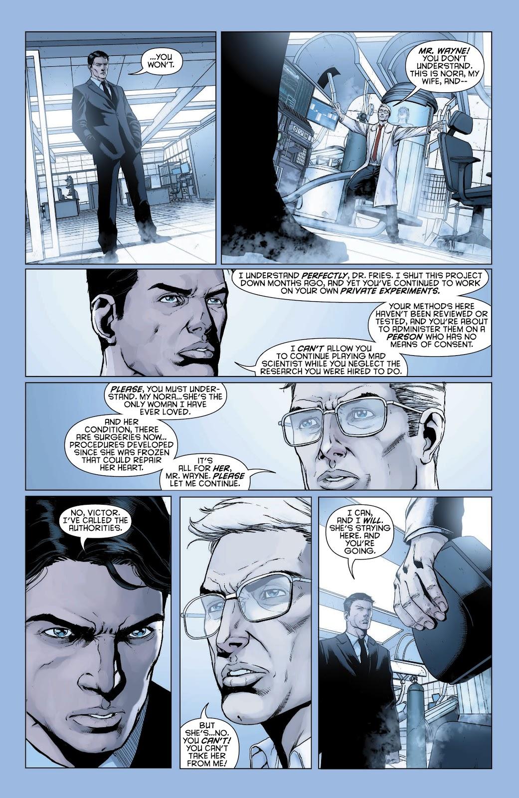 Batman (2011) _TPB 2 #2 - English 79