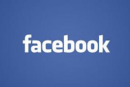 Cara merubah tampilan facebook menjadi spreadsheet (Excel)