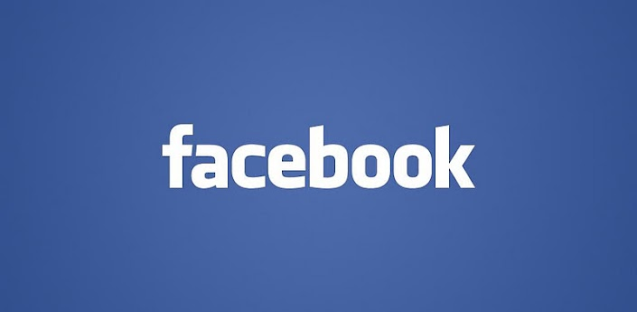 Facebook updated to version 1.9.11 for Android