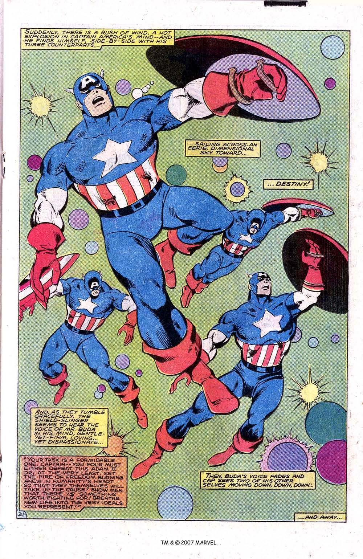 Captain America (1968) _Annual 6 #6 - English 27
