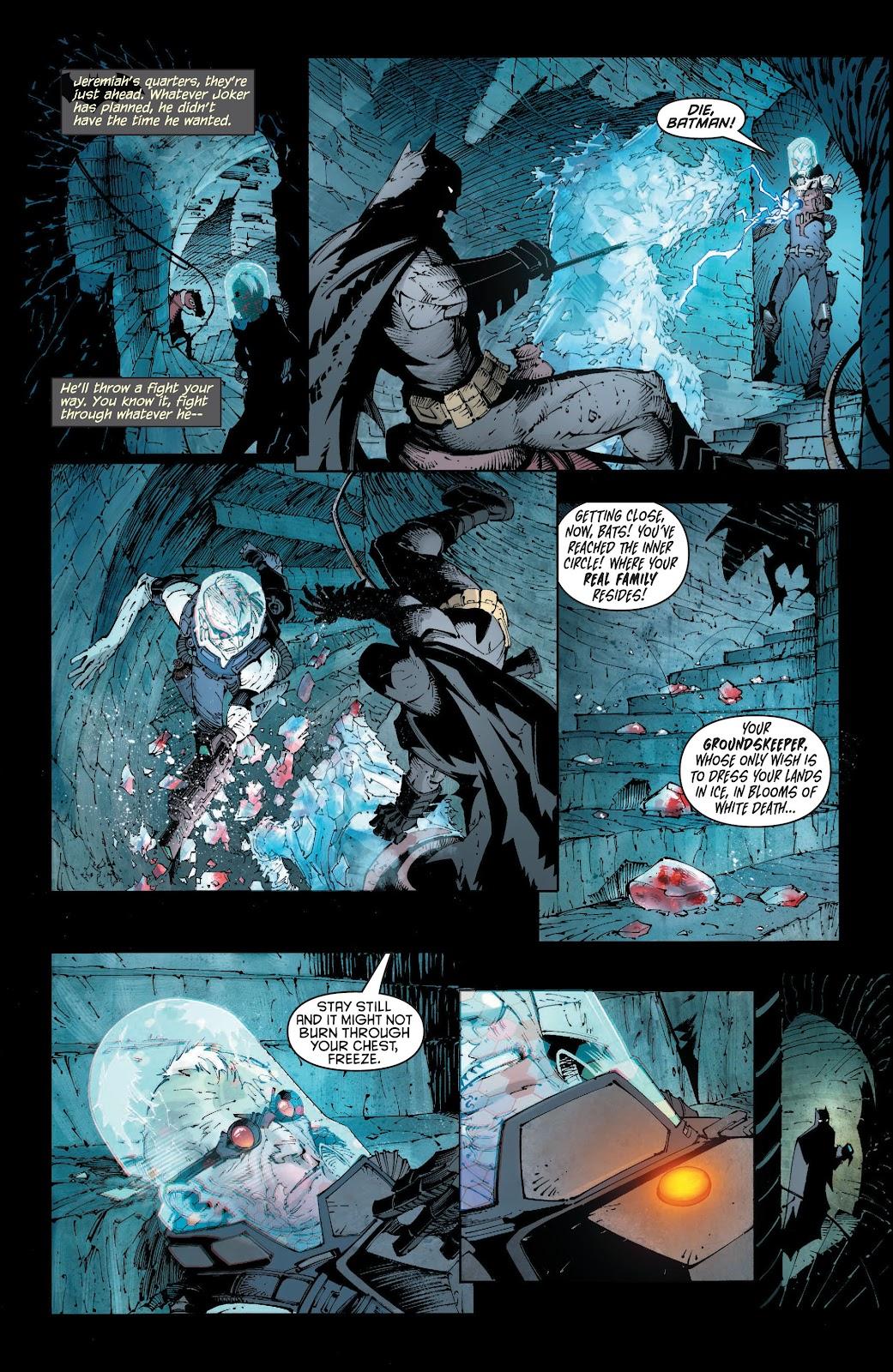 Batman (2011) _TPB 3 #3 - English 108