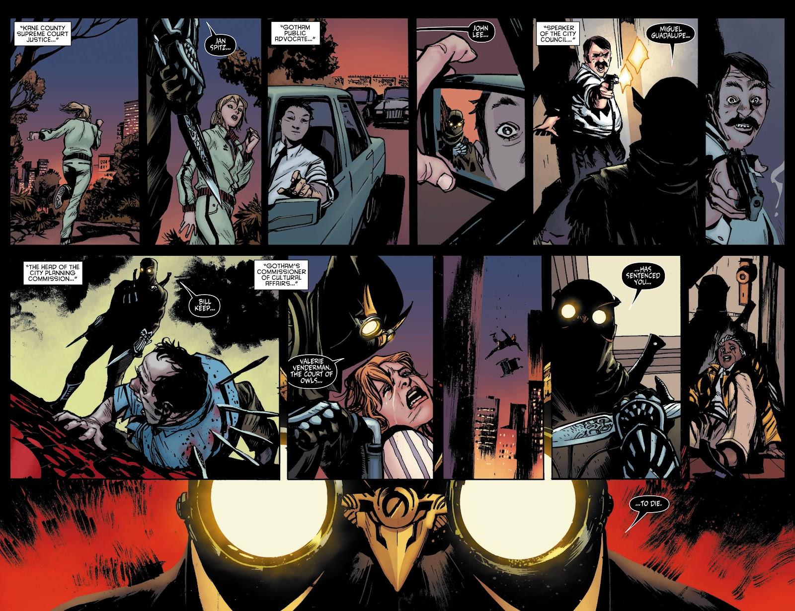 Batman (2011) _TPB 2 #2 - English 30