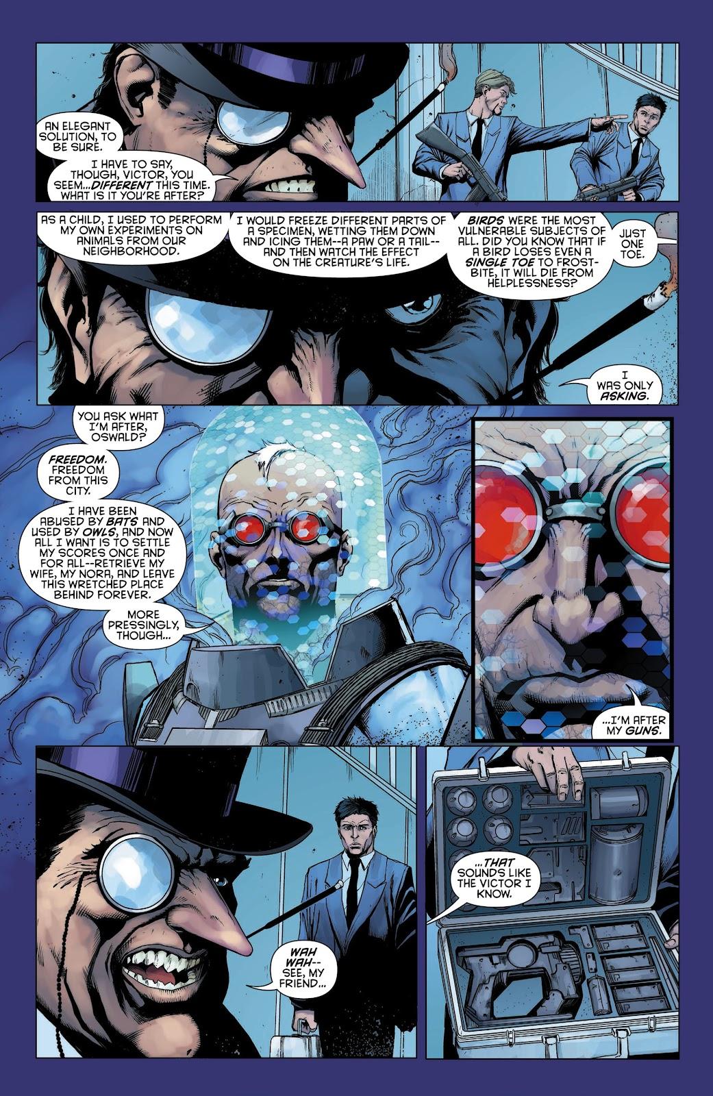 Batman (2011) _TPB 2 #2 - English 68