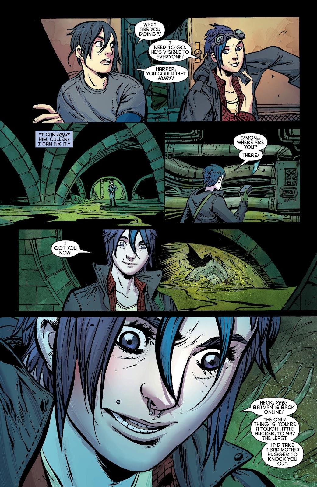 Batman (2011) _TPB 2 #2 - English 186