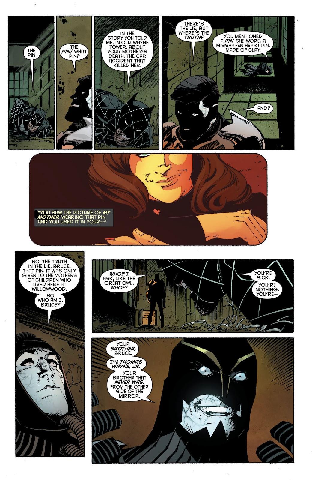 Batman (2011) _TPB 2 #2 - English 113