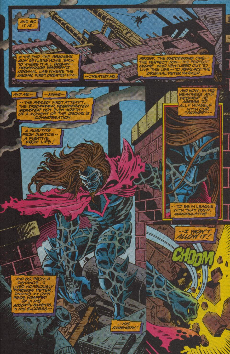 Web of Spider-Man (1985) chap 127 pic 17