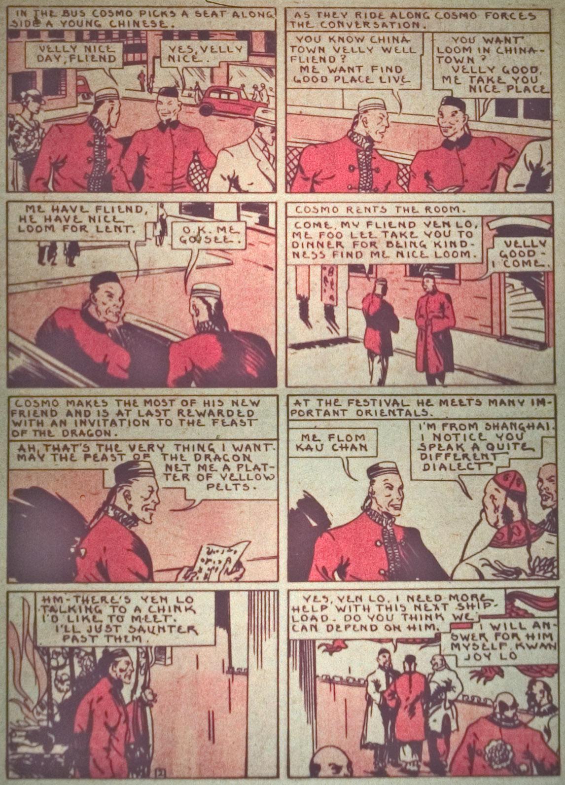 Detective Comics (1937) 27 Page 49