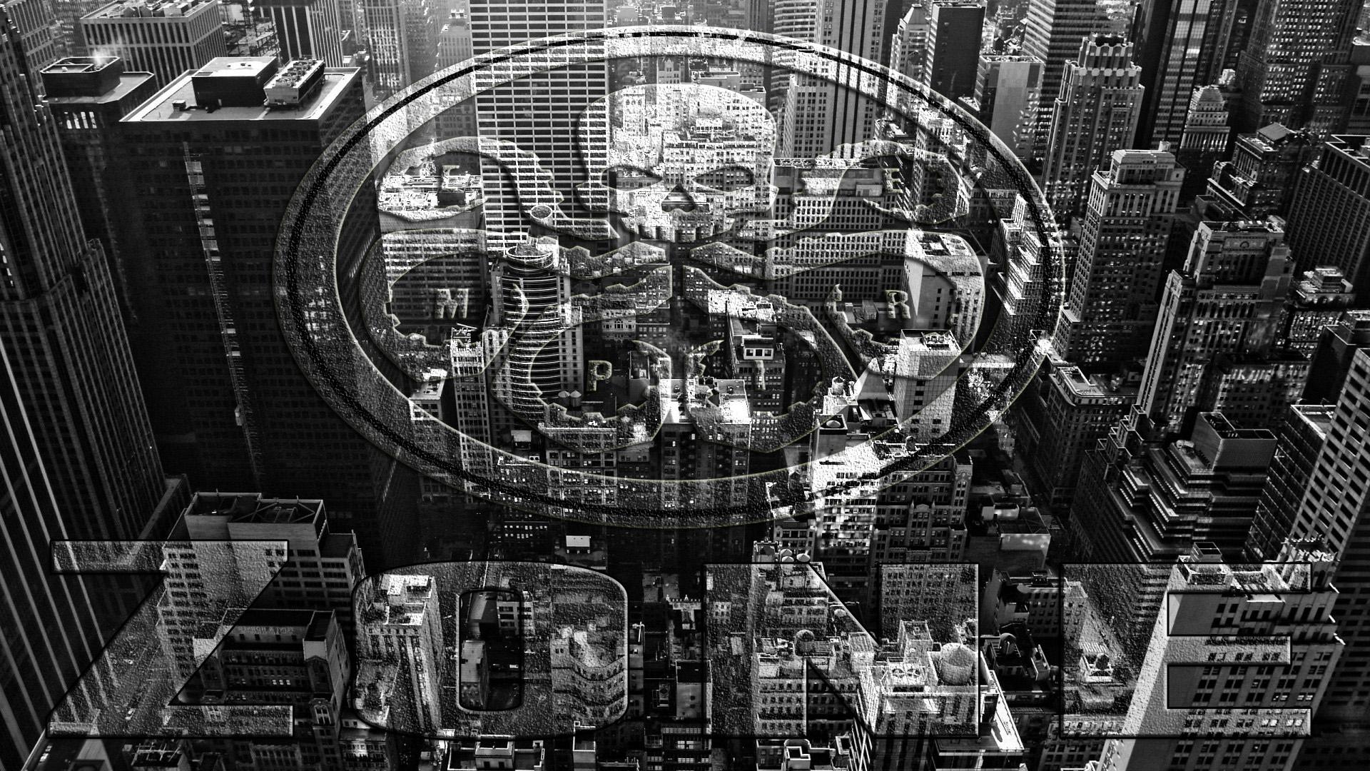 Read online Avengers Assemble (2012) comic -  Issue #24 - 23