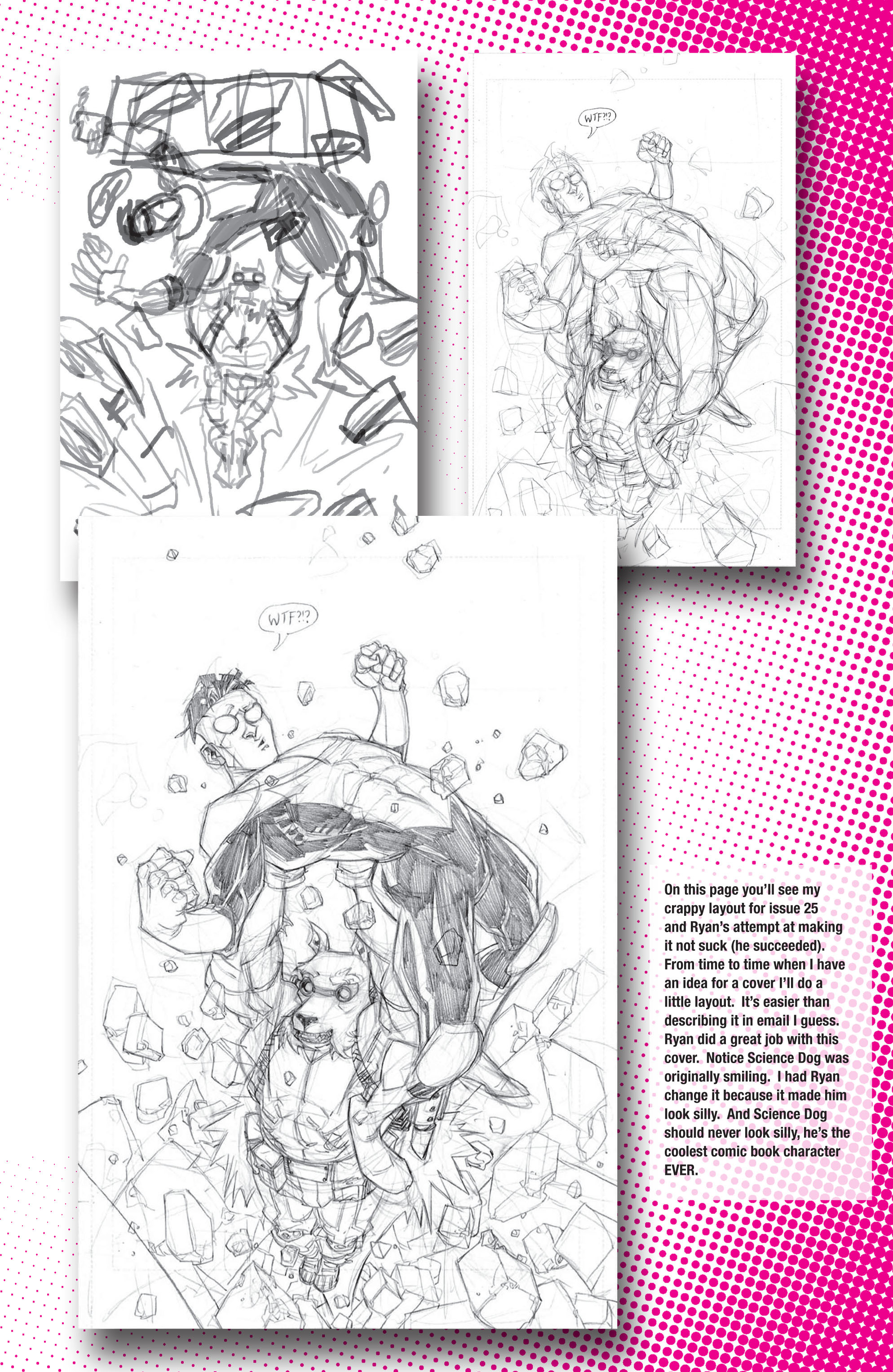 Invincible _TPB_6_-_A_Different_World Page 137