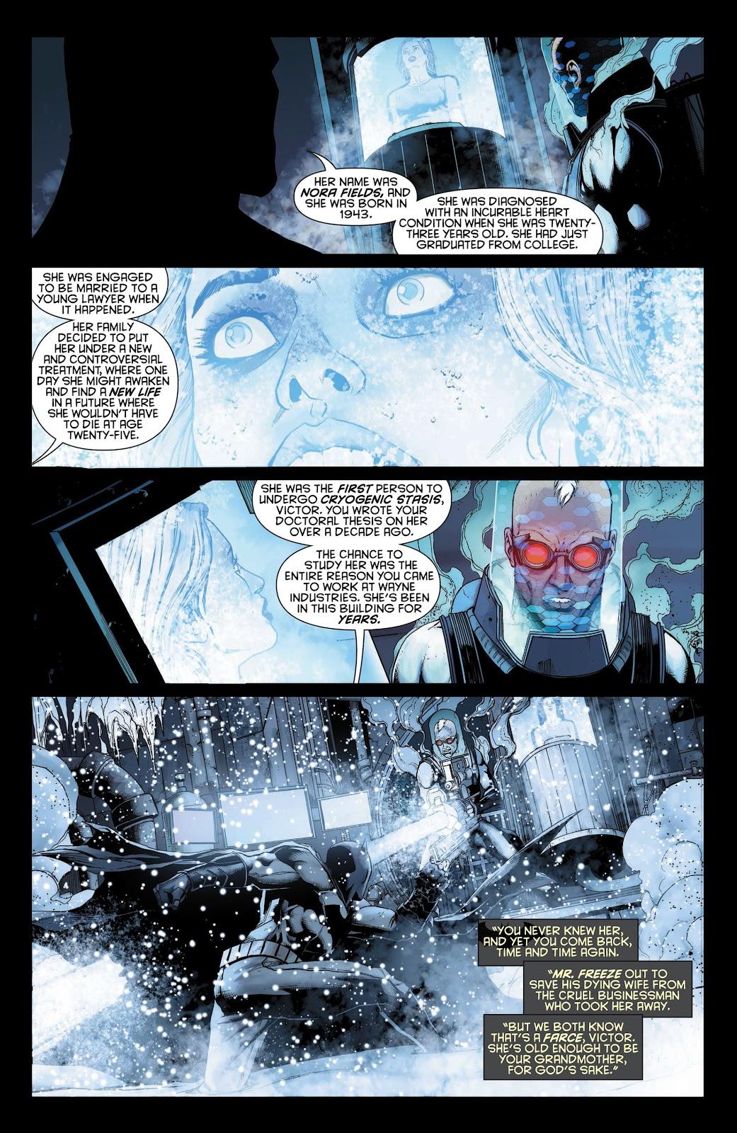 Batman (2011) _TPB 2 #2 - English 88