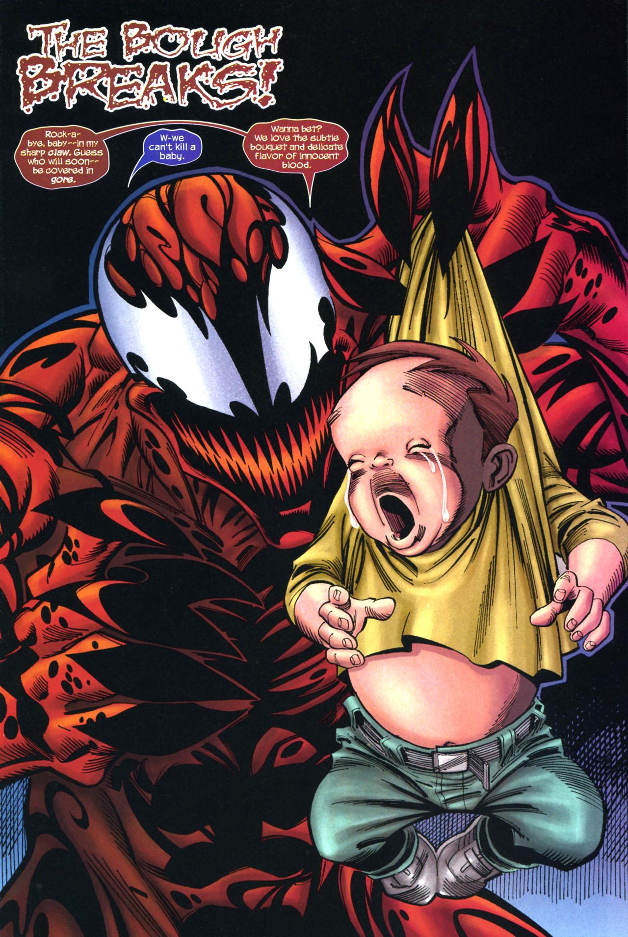 Amazing Spider-Girl #11 #20 - English 2