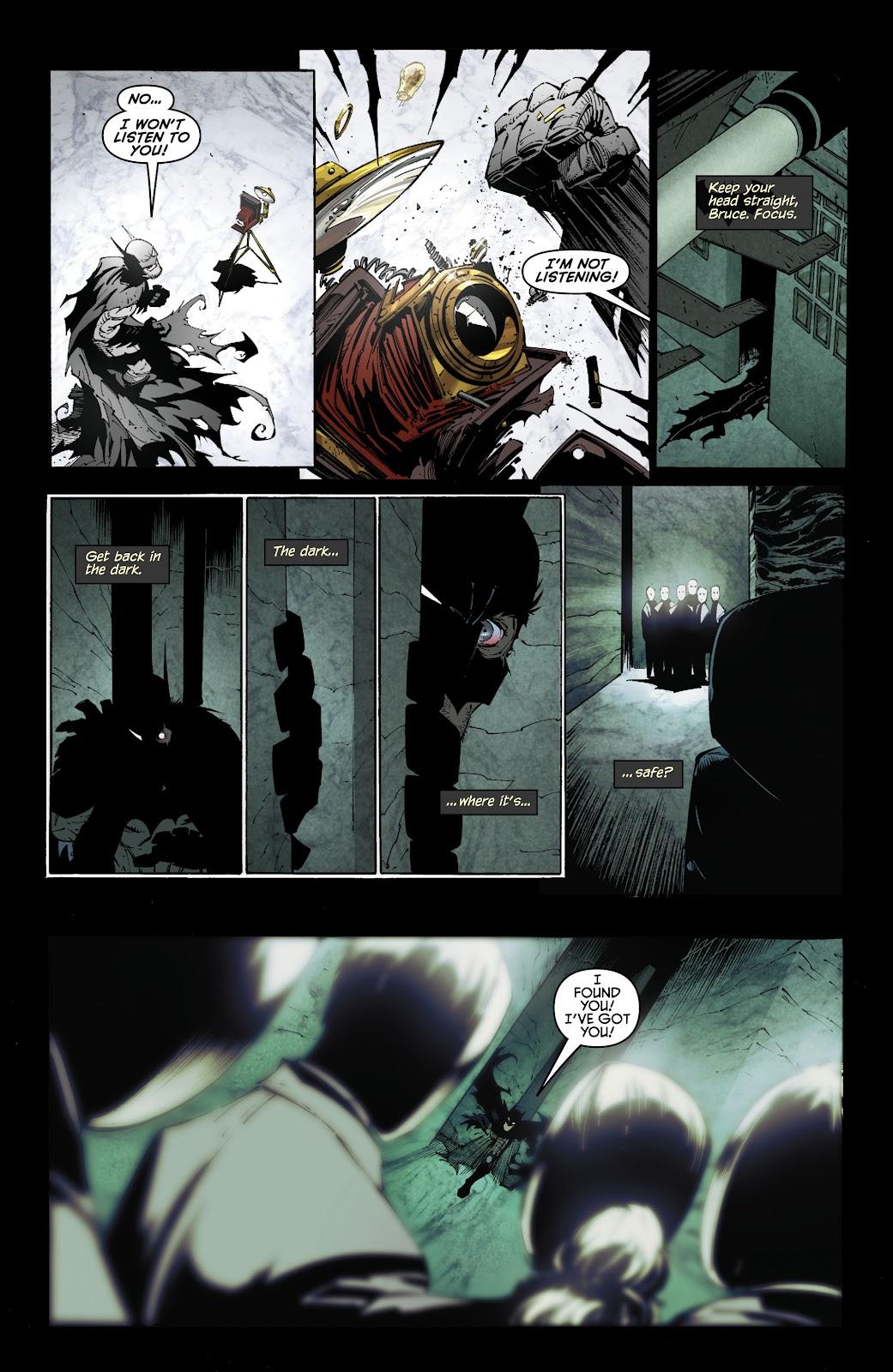 Batman (2011) _TPB 1 #1 - English 103