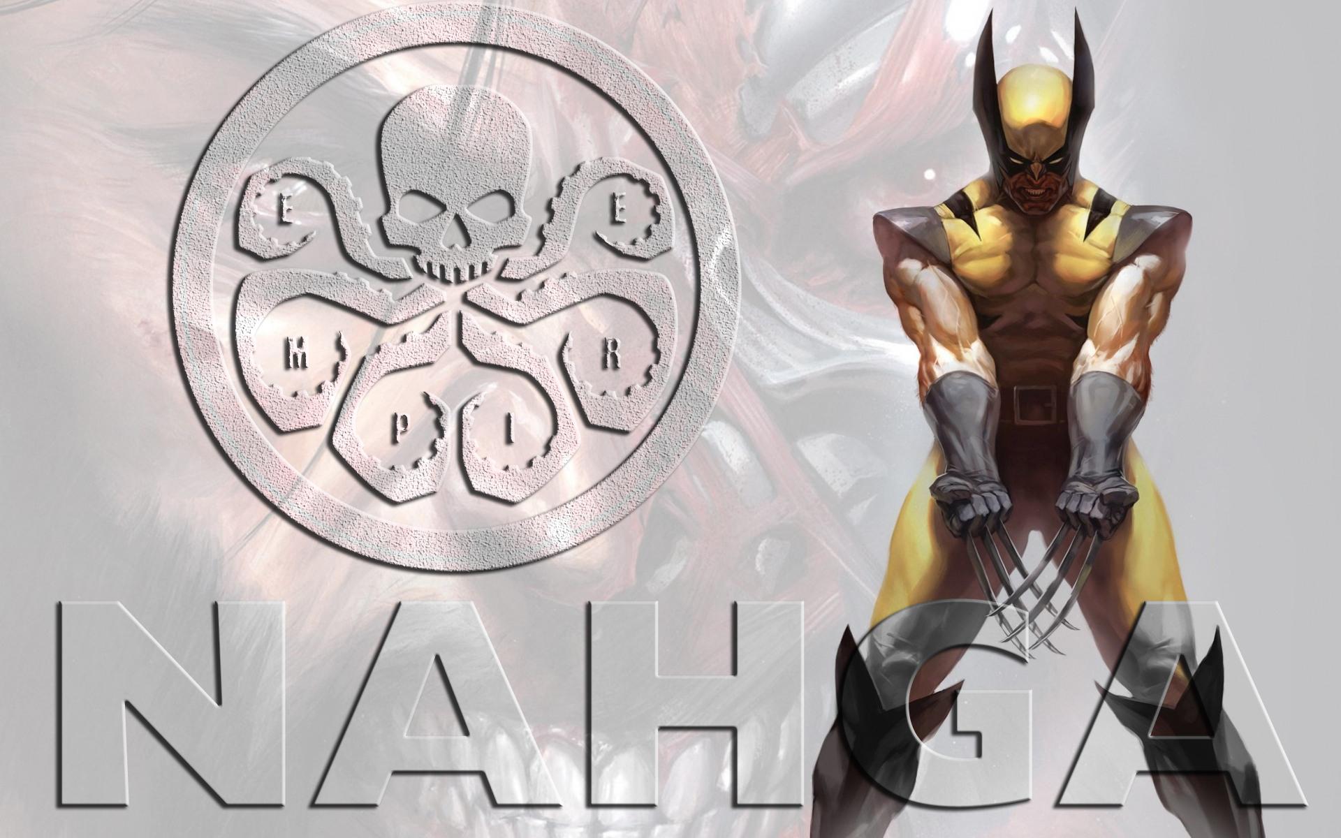 Read online Katana comic -  Issue #8 - 23